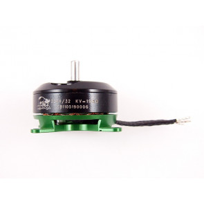 Cobra C-2204/32 Brushless Motor, Kv=1960