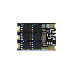 KISS 24A RACE ESC 1PC