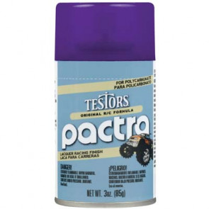 Pactra Candy Purple 3oz