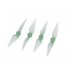 RaceKraft 5038 Prop Set 2 Blade – Unicorn
