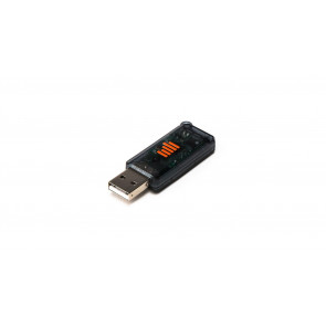 SPEKTRUM WS1000 Wireless Simulator Dongle