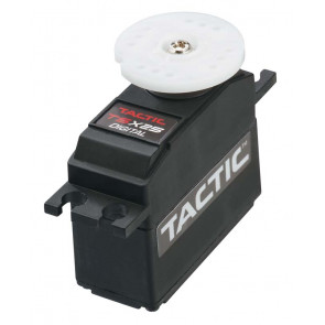 Tactic TSX25 Mini Digital High-Speed 2BB Servo