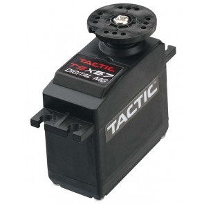 Tactic TSX57 Standard Digital Ultra-Torque MG Servo