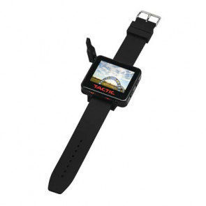 "Tactic FPV 5.8GHz Wrist 2"" Monitor 32 Channels"
