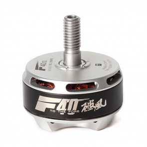 T-Motor F40 III 2750KV Brushless Motor (Single)