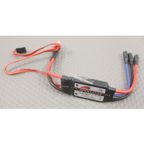 ULTRA FLY  APOLLO 25 BRUSHLESS ESC