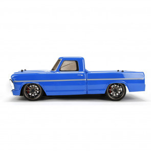 Vaterra 1/10 1968 Ford F-100 Pick Up Truck V100-S RTR