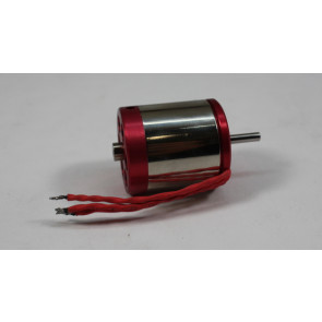 HET-RC Typhoon Micro 15 Sensorless Brushless Motor