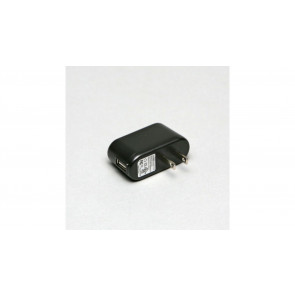 Yuneec PS501 100-240V AC to 5V DC USB Adapter, US Plug