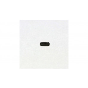 YUNEEC Q500 On/Off Switch Cover