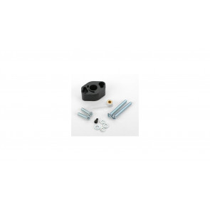 ZENOAH Easy Link Carb Adapter: G23, G26