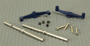 HIROBO SZM STABILIZER CONTROL ARM SET