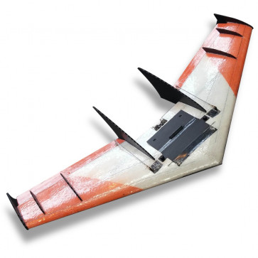 RITEWING CROSSOVER 44 SPORT WING KIT
