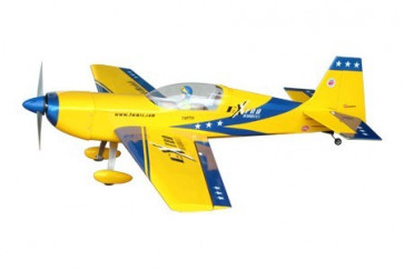 AIRBORNE MODELS EXTRA 300 EP 40