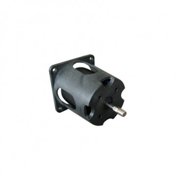 AIRBORNE MODELS ELECTRIC MOTOR MOUNT 40 SIZE