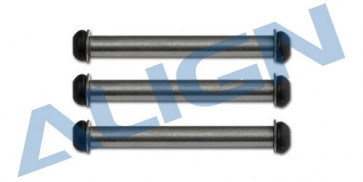ALIGN T-REX 150 Feathering Shaft