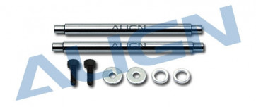 ALIGN T-REX 450 PRO/SPORT Feathering Shaft