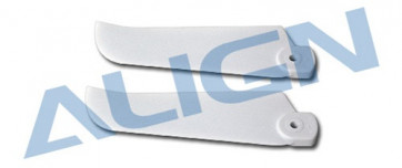 ALIGN T-REX 500 TAIL ROTOR BLADE/NEW