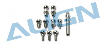 ALIGN 700DFC Linkage Ball Assembly