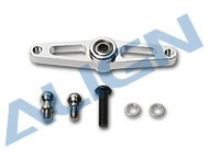 ALIGN METAL TAIL CONTROL ARM