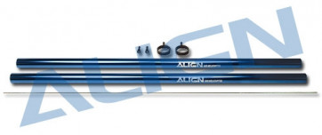 ALIGN Tail Boom (Blue)