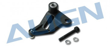 ALIGN T-REX 700 TAIL ROTOR CONTROL ARM