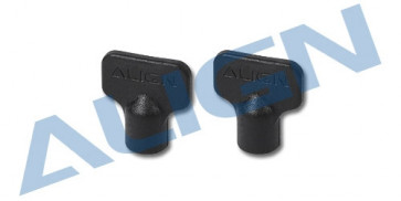 ALIGN T-REX 450-800 Connecting Rod Wrench