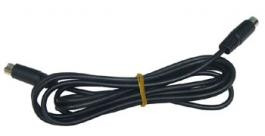 Airtronics Trainer System Cable - SD Series Tx's