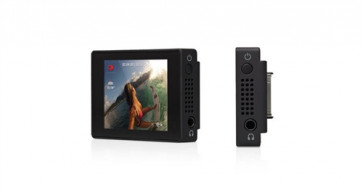 GoPro LCD Touch BacPac Limited Edition