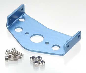 Aquacraft Motor Mount with Mounting Bolts SV27