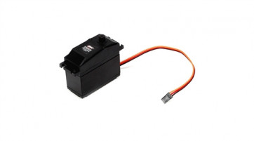 LOSI S900S 1/5 Scale Steering Servo with Metal Gear 5IVE-T