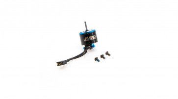 Blade Brushless Tail Motor: mCPX BL2