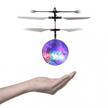 Drone Ball RC Infared Induction Ball