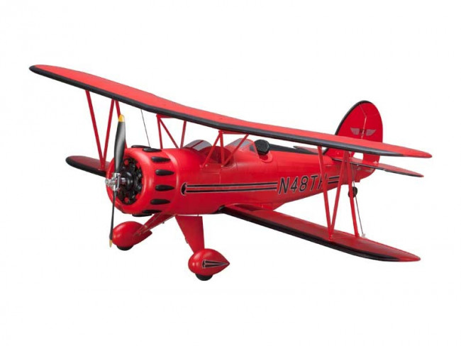 glo117239 hobby people waco biplane ep rx r bl remote pinewood derby clip are t Camping Clip Art
