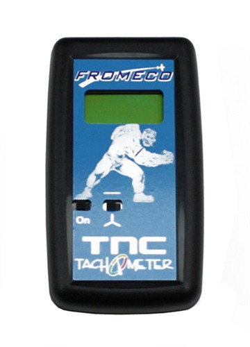 Fro05frctnc Tach Fromeco Tnc Tachometer Remote Controlled