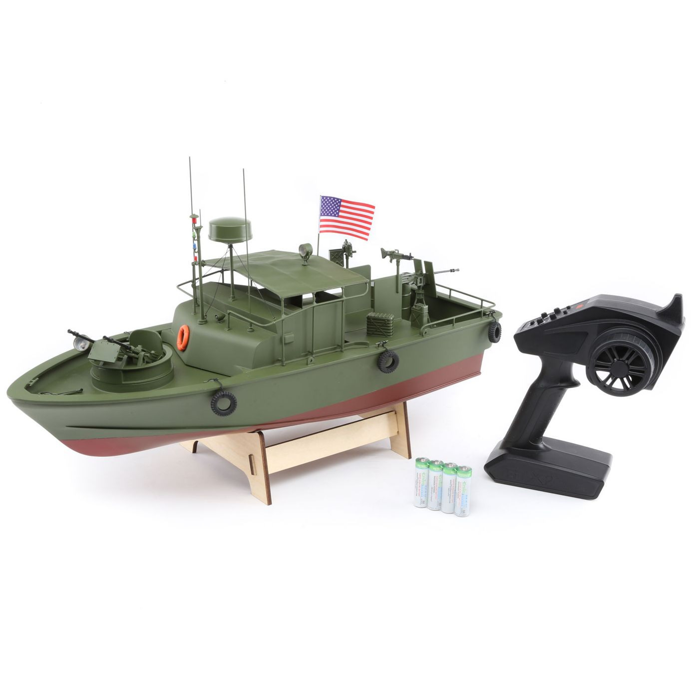 hpi radio controlled cars with Proboat Alpha Patrol Boat 21 Inch Rtr on Proboat Alpha Patrol Boat 21 Inch Rtr further Electric Drill Roto Start For Nitro Engines Includes 72v Battery Charger And Adapter Plate 149 P also The King Cobra moreover Associated Rc10gt further 4997842.