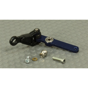 HIROBO SZM WASH-OUT CONTROL ARM