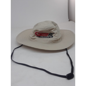 GRAVES RC SUN HAT