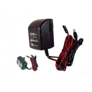 Hitec CG-25 Overnight Charger