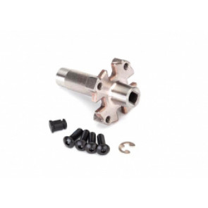 TRAXXAS SPOOL/DIFFERENTIAL HOUSING