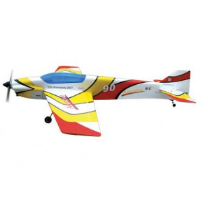 AIRBORNE MODELS AEROPET 90