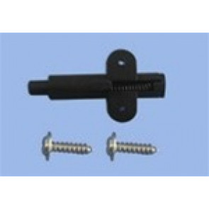AIRBORNE MODELS CANOPY LATCH 12X17X28MM