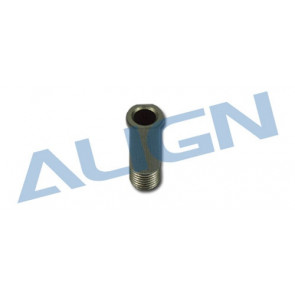 ALIGN T-REX 250 TAIL SHAFT SLIDE BUSHING