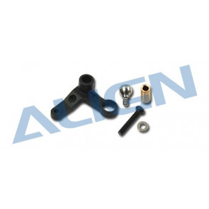 ALIGN T-REX 250 TAIL ROTOR CONTROL ARM