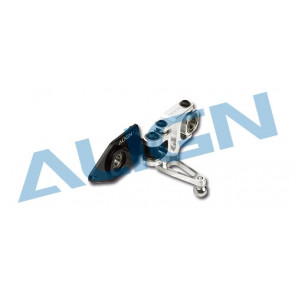 ALIGN T-REX 450PRO Metal Tail Pitch Assembly