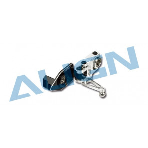 ALIGN T-REX 450PRO V2 Metal Tail Pitch Assembly