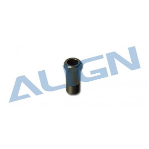 ALIGN T-REX 700 TAIL SHAFT SLIDE BUSHING