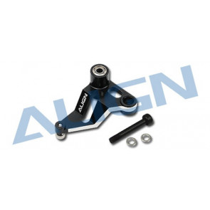 ALIGN Metal Tail Rotor Control Arm Set