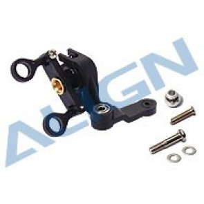 ALIGN NEW TAIL ROTOR CONTROL SET