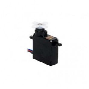 Airtronics 94802 Sub-Micro Digital BB Servo